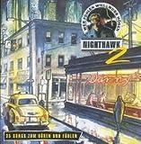 Nighthawk 2