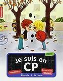 Image of Je suis en CP, Tome 2 : Dispute à la récré
