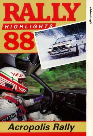 acropolis-rally-1988-vhs-uk-import