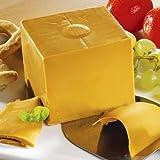 Produkt-Bild: Käse Gudbrandsdalen, im Stück