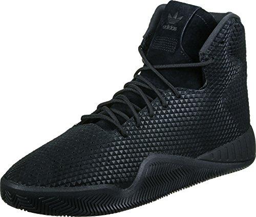 Adidas Boots Men TUBULAR INSTINCT S80082 Schwarz