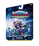 Skylanders Super Chargers Vehicle Sea Shadow Figurina