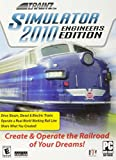 Best Topics Entertainment PC Games - Trainz Simulator 2010: Engineers Edition - PC Review