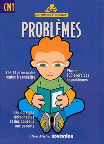 Problmes CM1