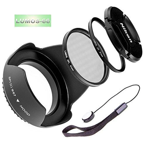 lumos-juego-de-5con-67mm-parasol-filtro-uv-cpl-filtro-polarizador-lente-tapa-y-soporte-para-cualquie
