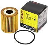 Bosch 1457429118 Ölfilter
