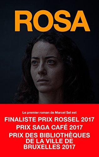Rosa par Marcel Sel