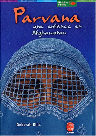 "<a href=""/node/1328"">Parvana, une enfance en Afghanistan</a>"