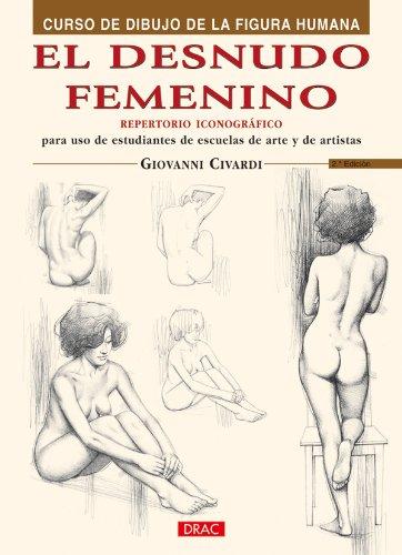 El Desnudo Femenino