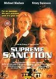 Supreme Sanction [1998] [DVD]