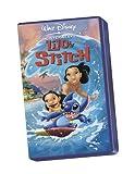 Lilo Stitch [VHS] kostenlos online stream