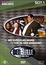Der Bulle von Tölz 02: Bei Zuschlag Mord / Tod in der Brauerei hier kaufen