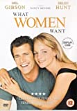 What Women Want [Import anglais]