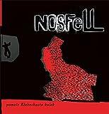 Pomaïe klokochazia balek / Nosfell | Nosfell
