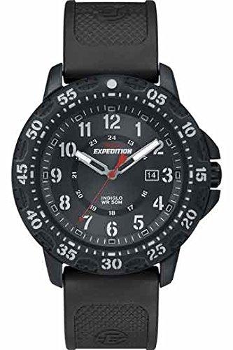 timex-t49994-orologio-da-polso-al-quarzo-analogico-uomo-resina-nero