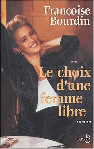 """<a href=""""/node/24548"""">Le choix d'une femme libre</a>"""