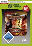 Command & Conquer: Alarmstufe Rot 2 +...
