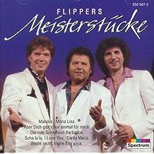 Meisterstücke - Flippers