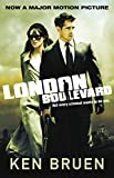 London Boulevard (Film Tie in) (English Edition)