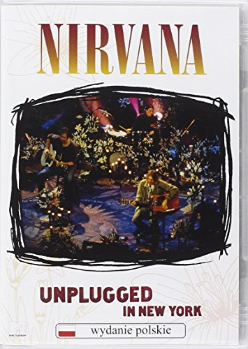 mtv-unplugged-in-new-york-pl