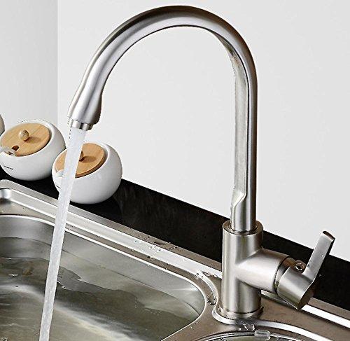 gzd-pieno-di-filo-di-rame-disegno-di-rotazione-rubinetto-della-cucina-rubinetto-caldo-e-freddo-rubin