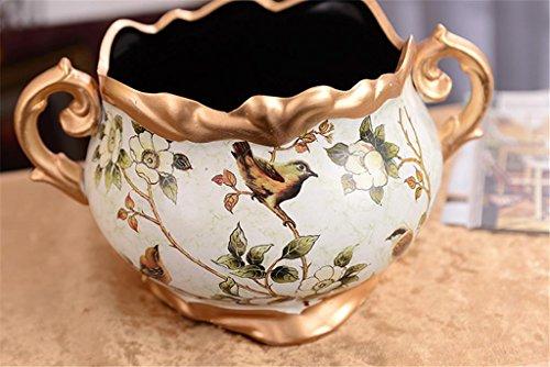 estilo-europeo-orejas-jarrn-de-jarrn-mesa-de-caf-muebles-de-saln-comedor-decoracin-de-mesa-accesorio