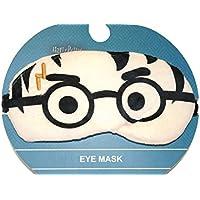 Harry Potter Eye Mask Schlaf Maske Schlafmaske Bett Zeit Bliss Maske preisvergleich bei billige-tabletten.eu