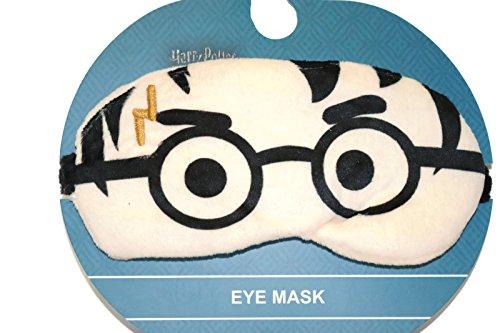 Price comparison product image Harry Potter Eye Mask sleep Mask sleeping mask bed time bliss mask