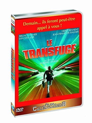 Bild von Le transfuge [FR Import]