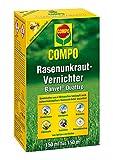 Rasenunkraut-Vernichter ''Banvel® Quattro''