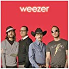 Weezer (The Red Album)