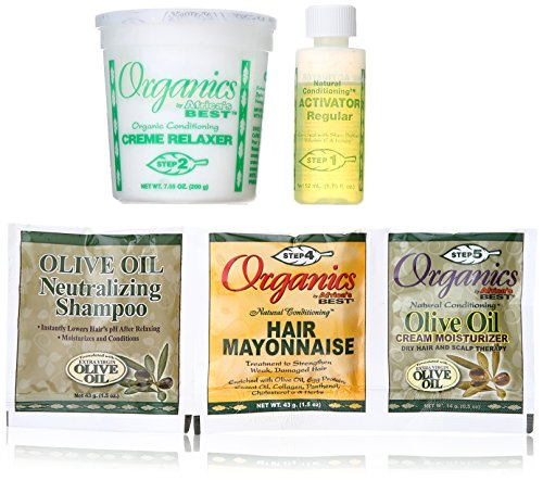 organics-olive-africas-best-organic-olive-oil-conditioning-relaxer-kit-regular