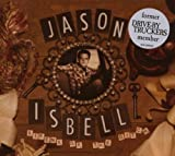 Picture Of Sirens of the Ditch by Jason Isbell