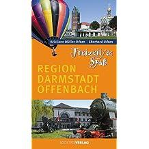 Freizeit & Spass - Region Darmstadt /Offenbach