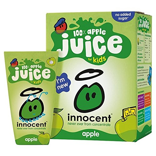 innocent-kids-100-apple-juice-20x180ml