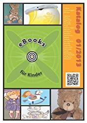 eBooks für Kinder