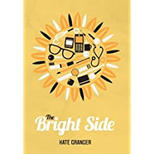 The Bright Side (English Edition)