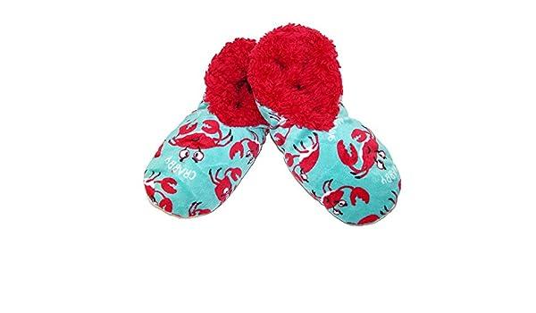 Coton-sac tissu sac Carnaval des chameaux sachet kamellebueggel 08925 rouge