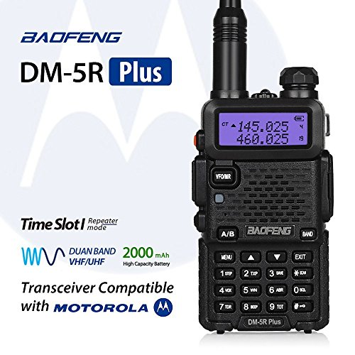 baofeng-dm-5r-plus-dual-band-dmr-digital-radio-walkie-talkie-two-way-radio-transceiver-compatibale-w