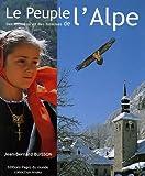 Le peuple de l'Alpe