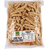 Neelam Foodland Low Fat Rice Jeera Stick, 400g