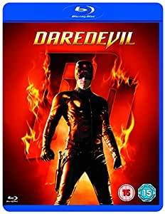 Daredevil [Blu-ray]