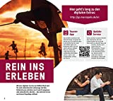 MARCO POLO Reiseführer Sri Lanka: Reisen mit Insider-Tipps - Inklusive kostenloser Touren-App & Update-Service - Bernd Schiller