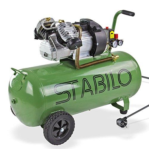 Stabilo 400/8/100