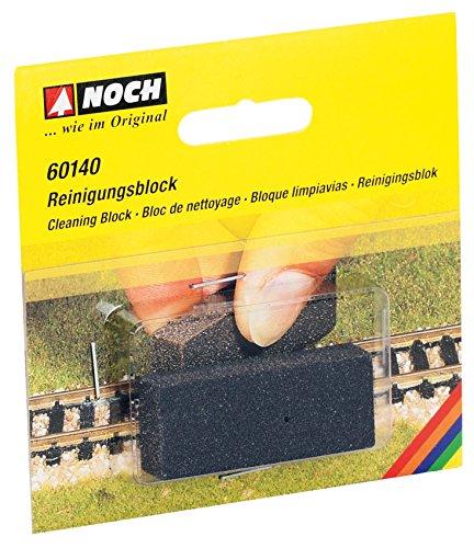 60140 - NOCH - Reinigungsblock