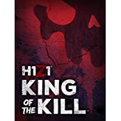 H1Z1: King of the Kill [PC Code - Steam]