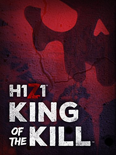 H1Z1: King of the Kill [PC Code - Steam] Alle Access-tote