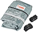 Fiamma - Cargo Back - mit eingenähter Tasche