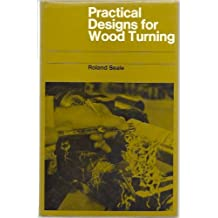 Practical Designs for Woodturning