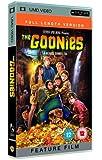 Goonies [UMD Mini for PSP]